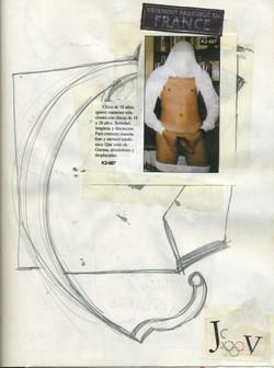 page 59.jpeg