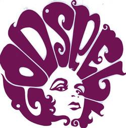 Logo Godspell