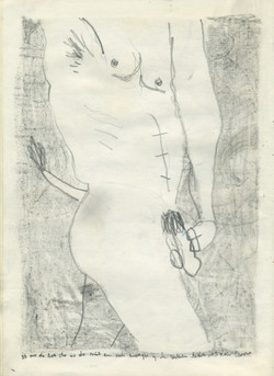 page-41.jpg