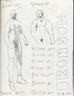 Page 60 - Livre noir 2