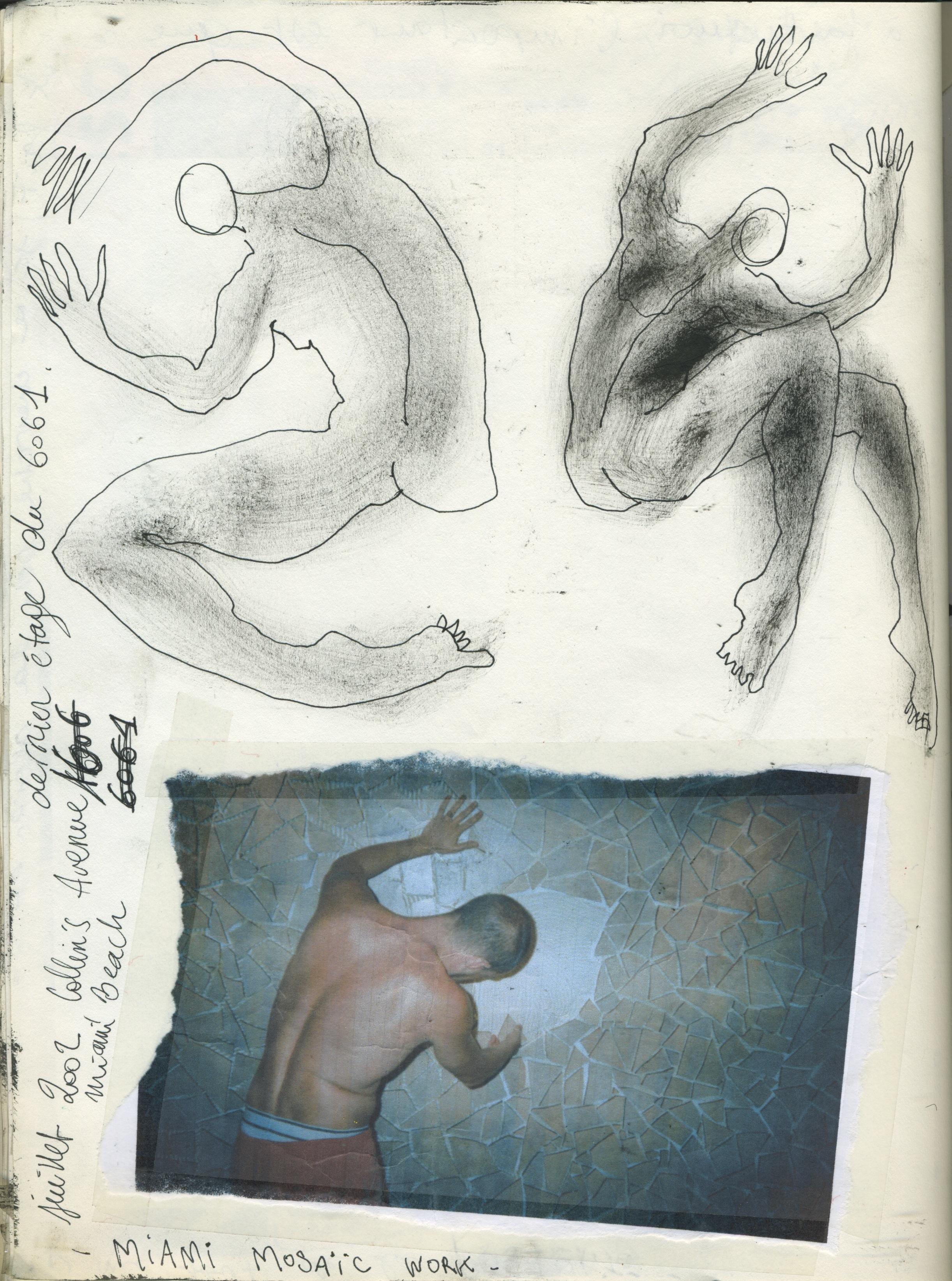 page 126.jpeg