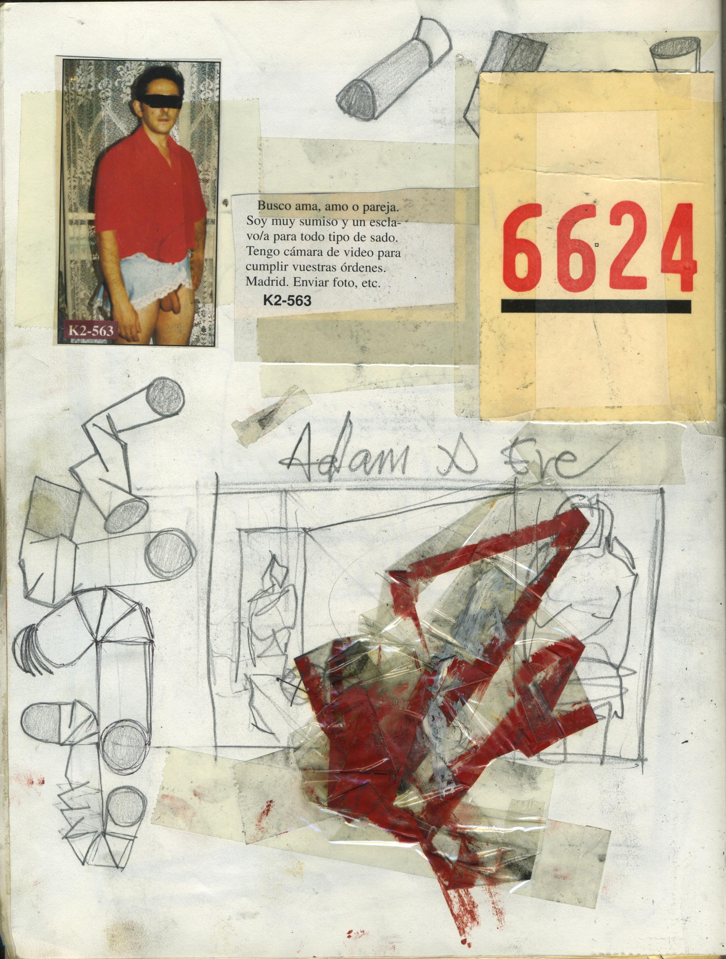 page 76.jpeg