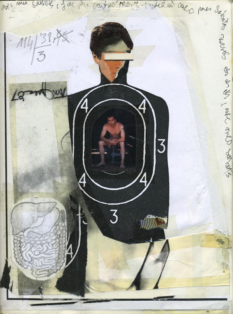 Page 131 - Livre noir 1