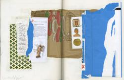 Pages 127 et 128