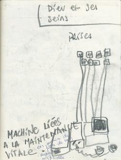 page 149.jpeg