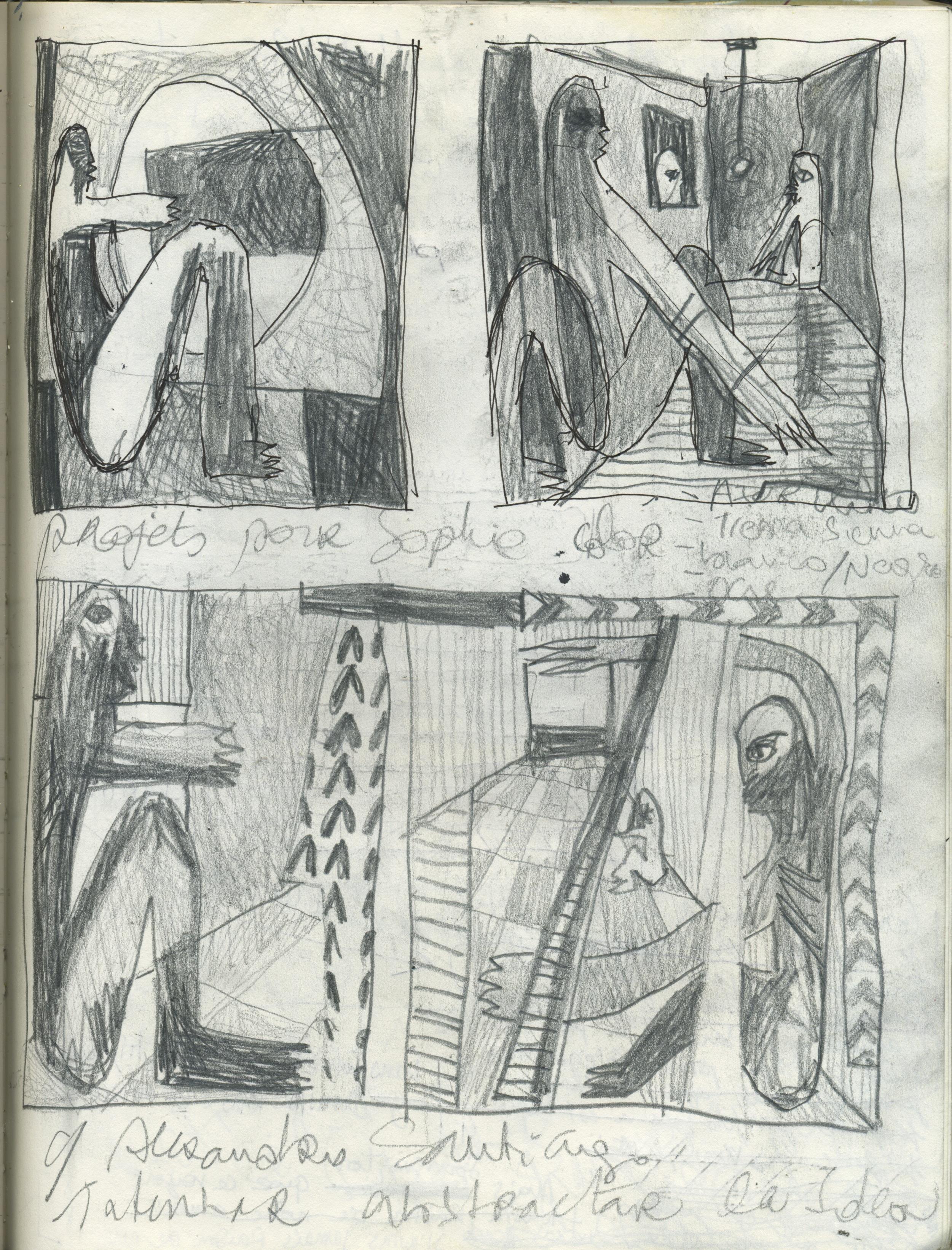 page 107.jpeg