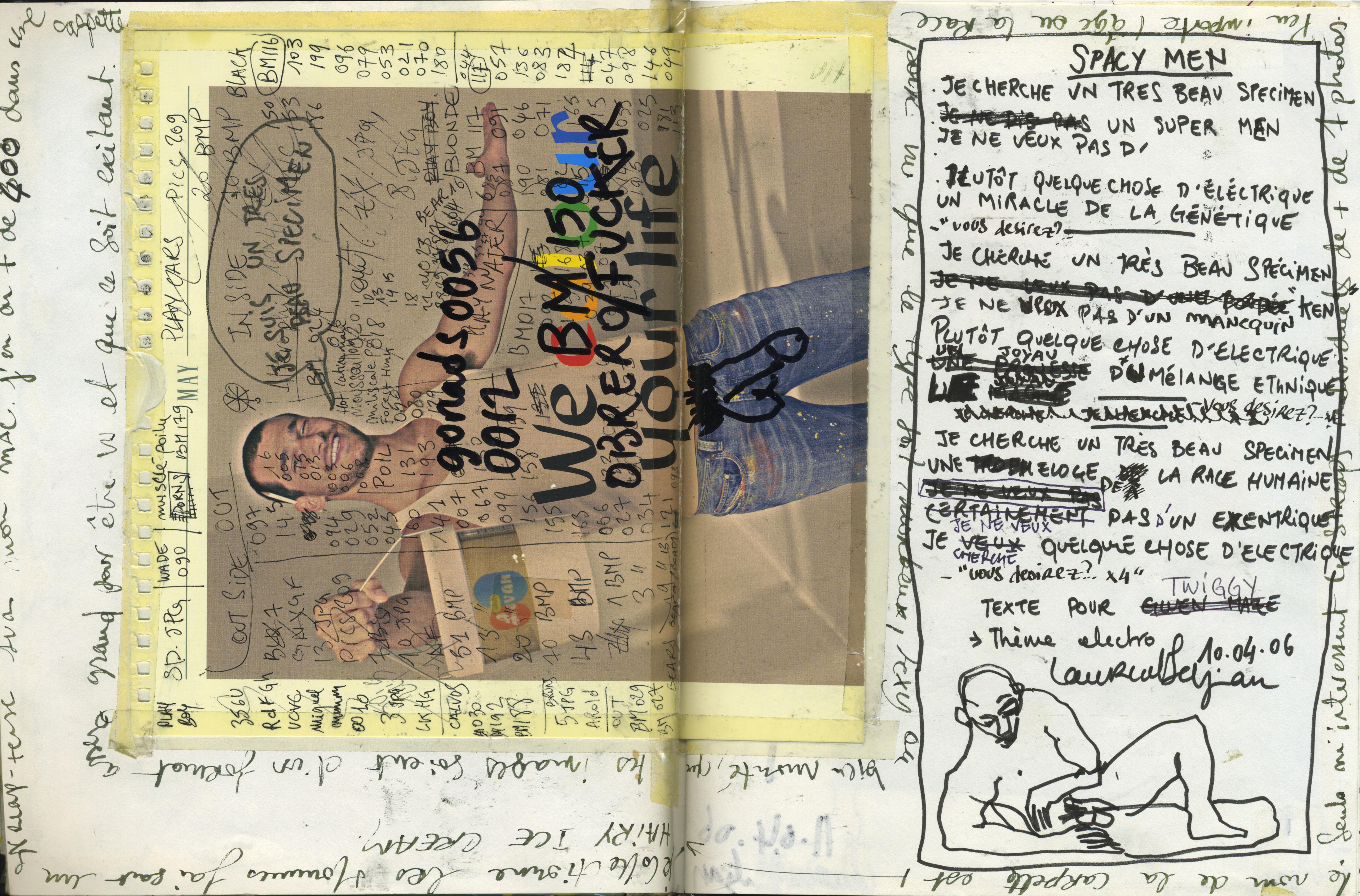 page 166-167.jpg