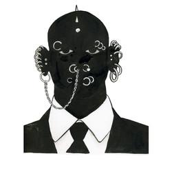 Piercing face 8.jpg