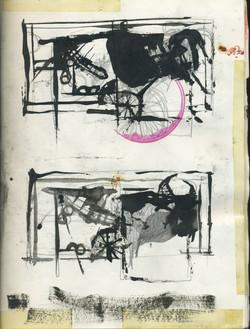 page 53.jpeg