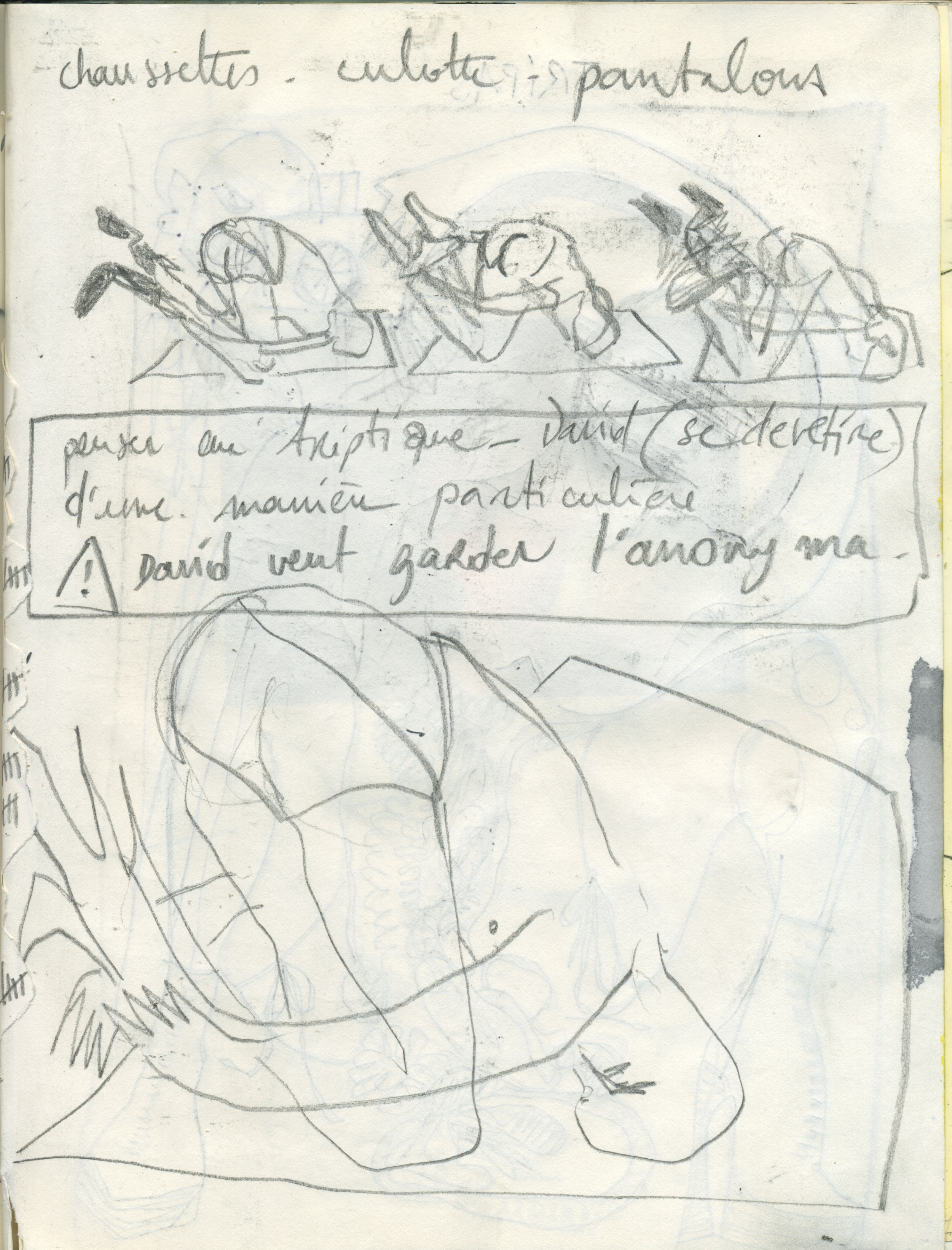 page 25.jpeg