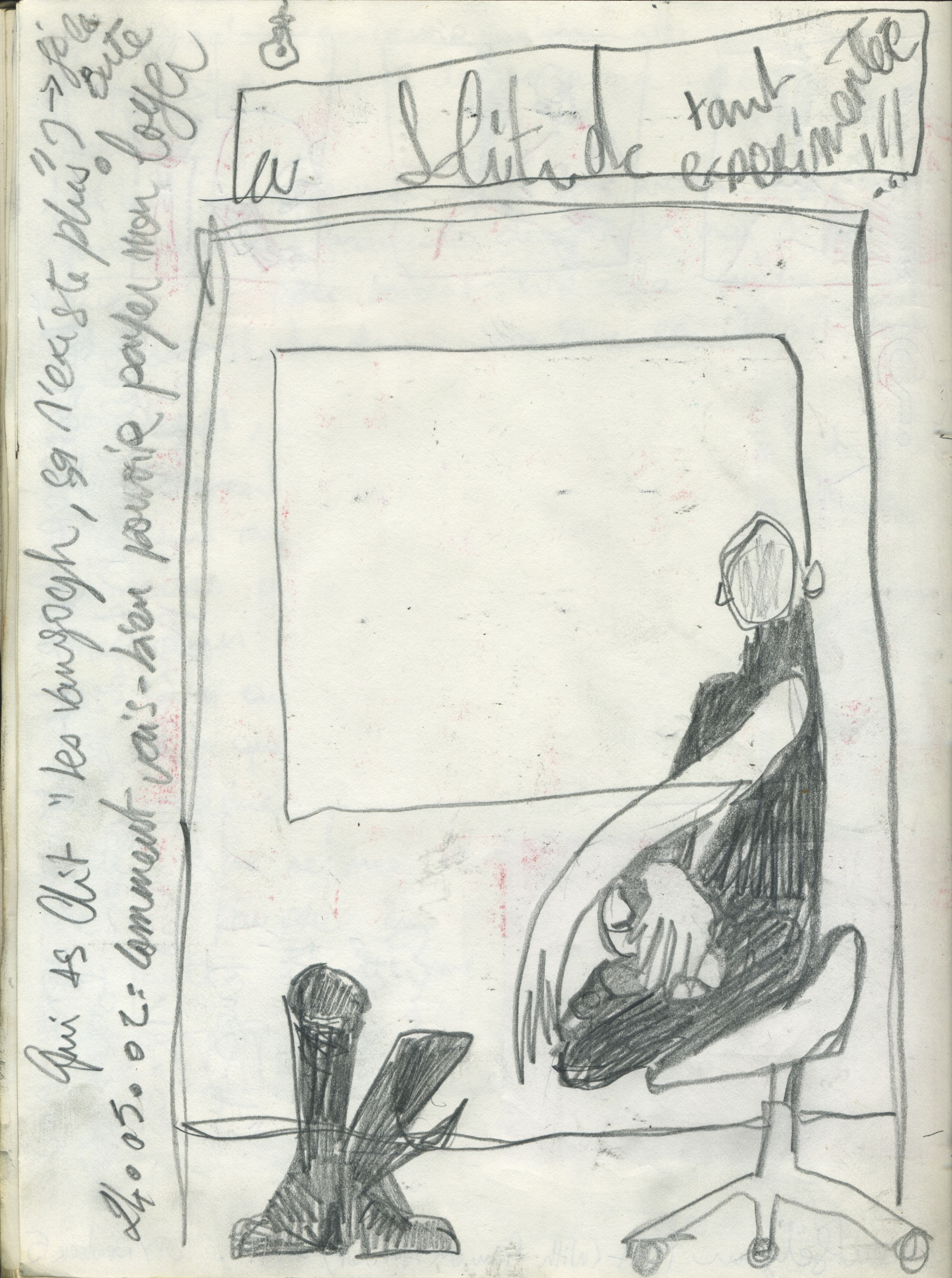 page 96.jpeg