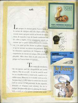 page 138.jpeg