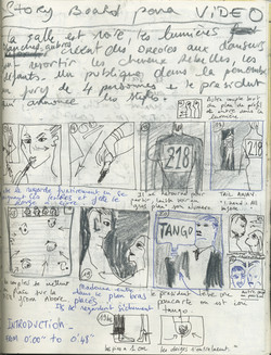 page 159.jpeg