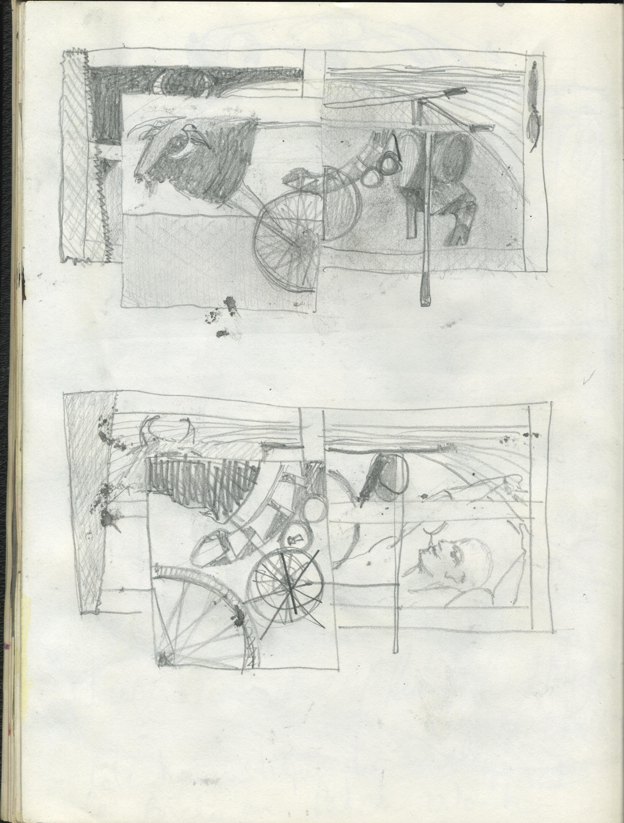 page 50.jpeg