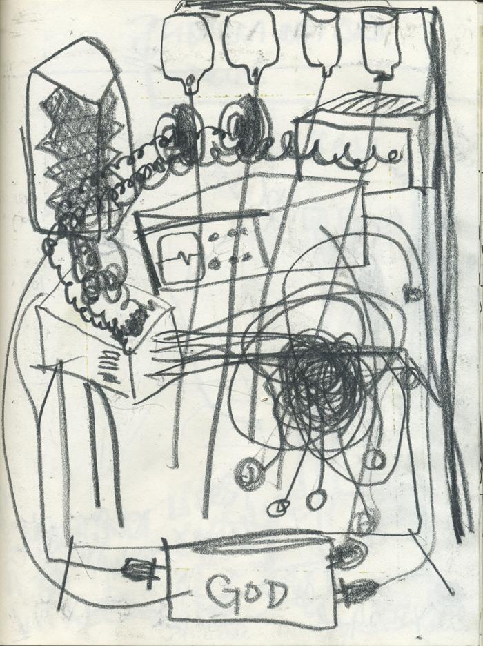 Page 147 - Livre noir 1