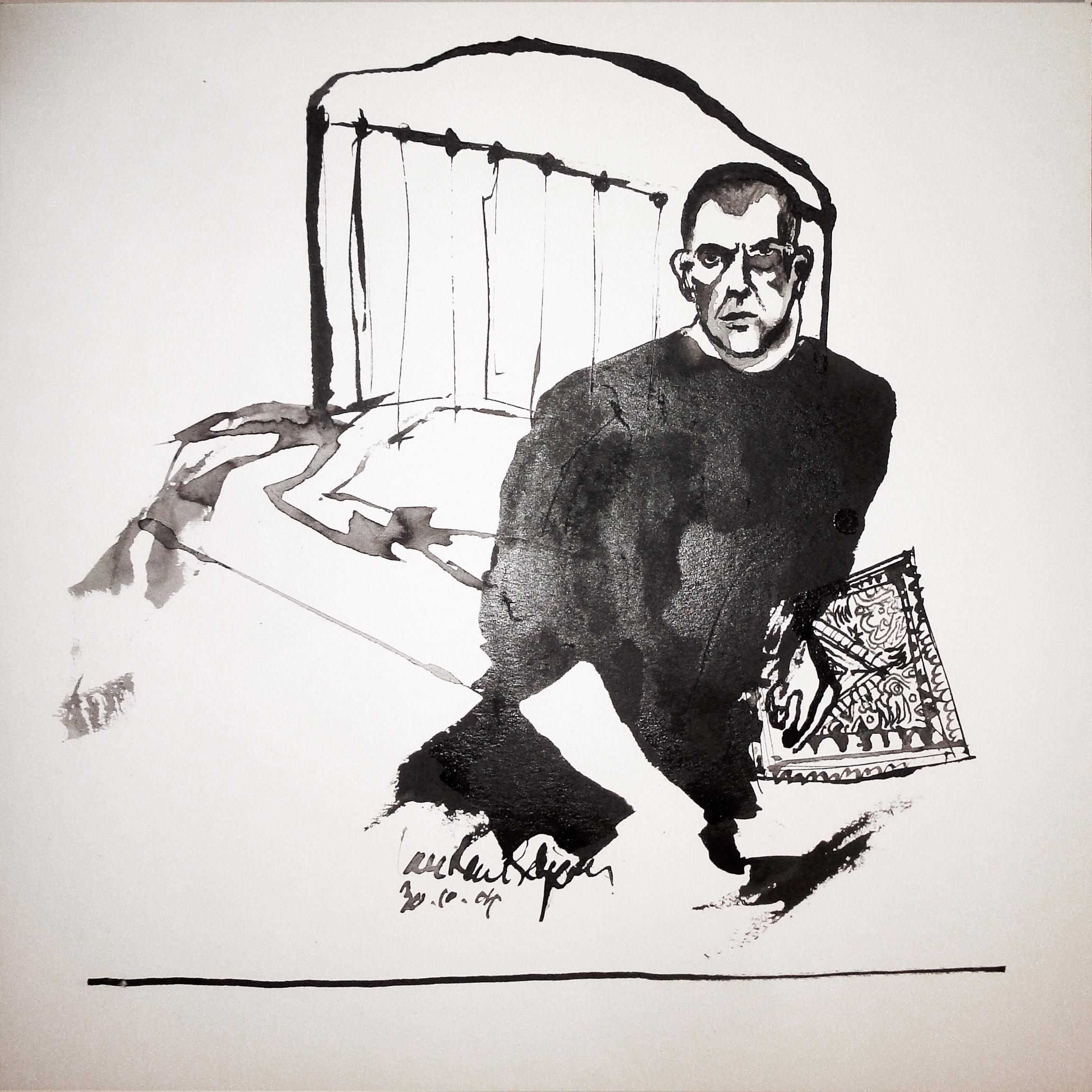 Autoportrait sur lit.jpg