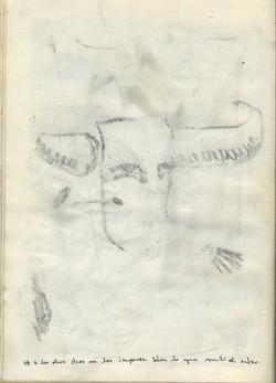 page-66.jpg