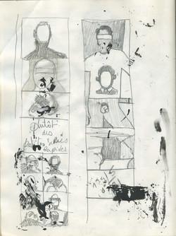 page 86.jpeg