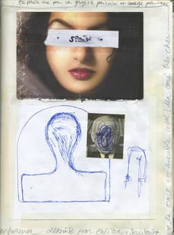 page 117.jpeg