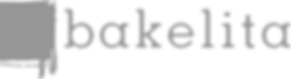 Logotipo Bakelita