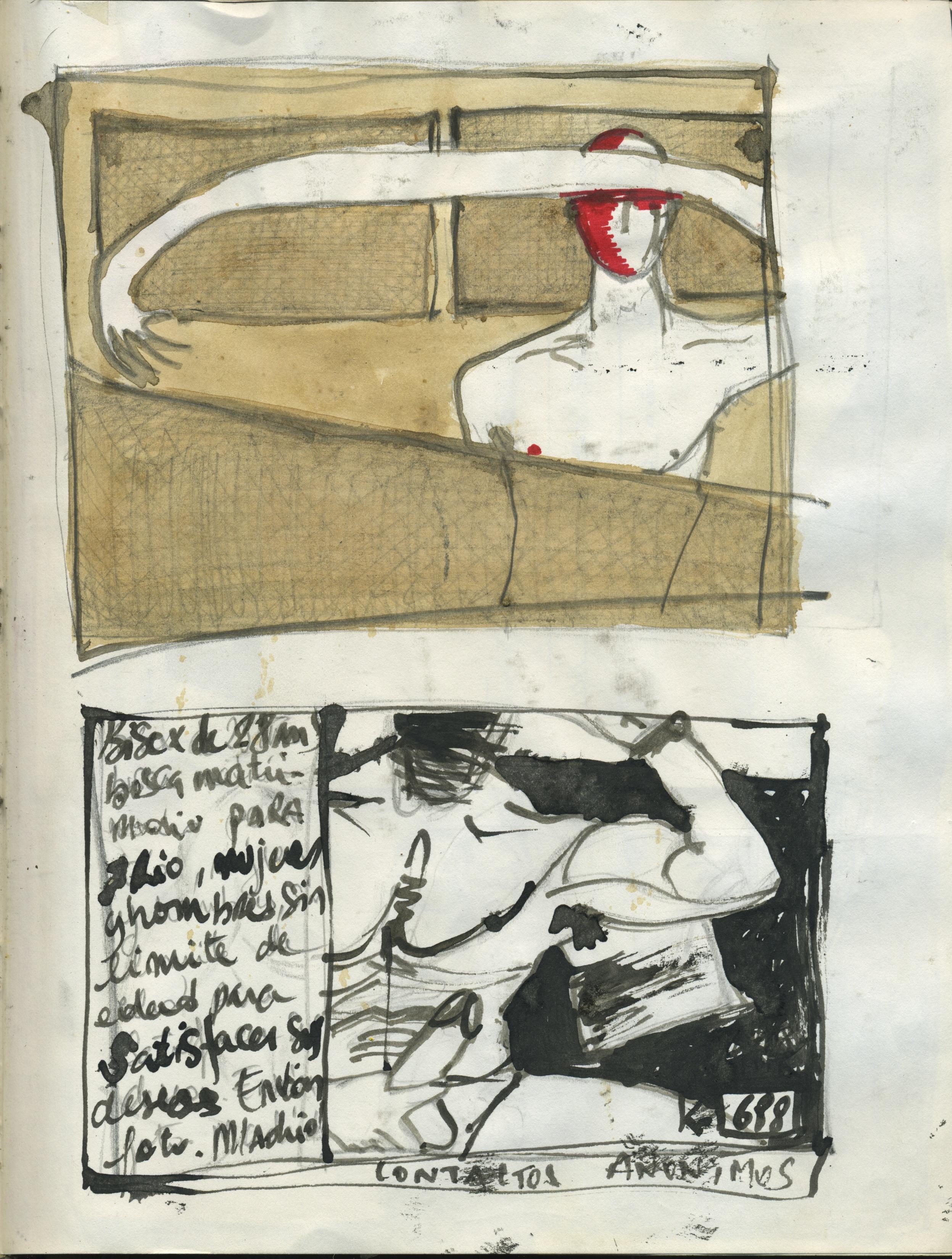 page 11.jpeg