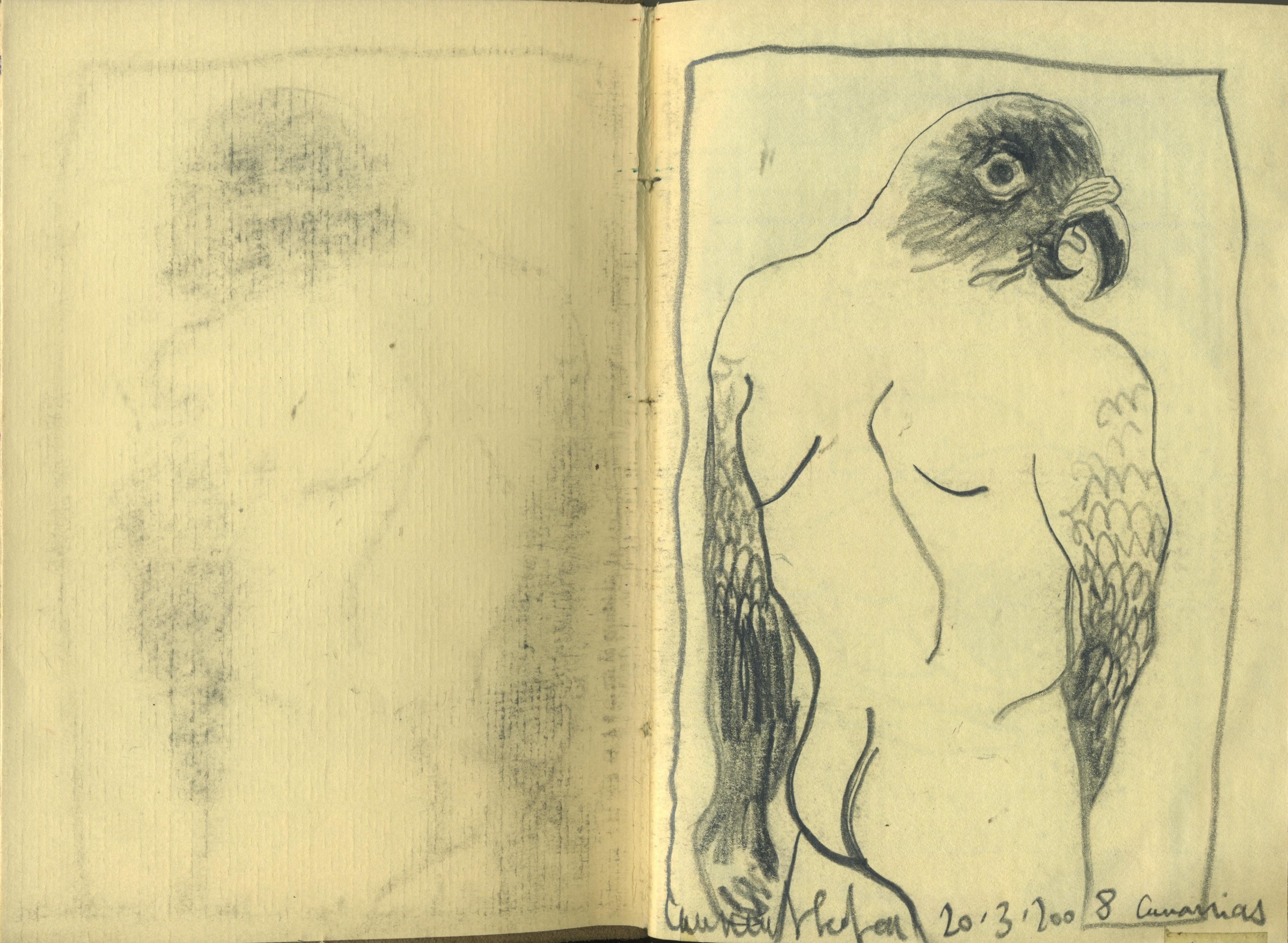 Pages 2 et 3