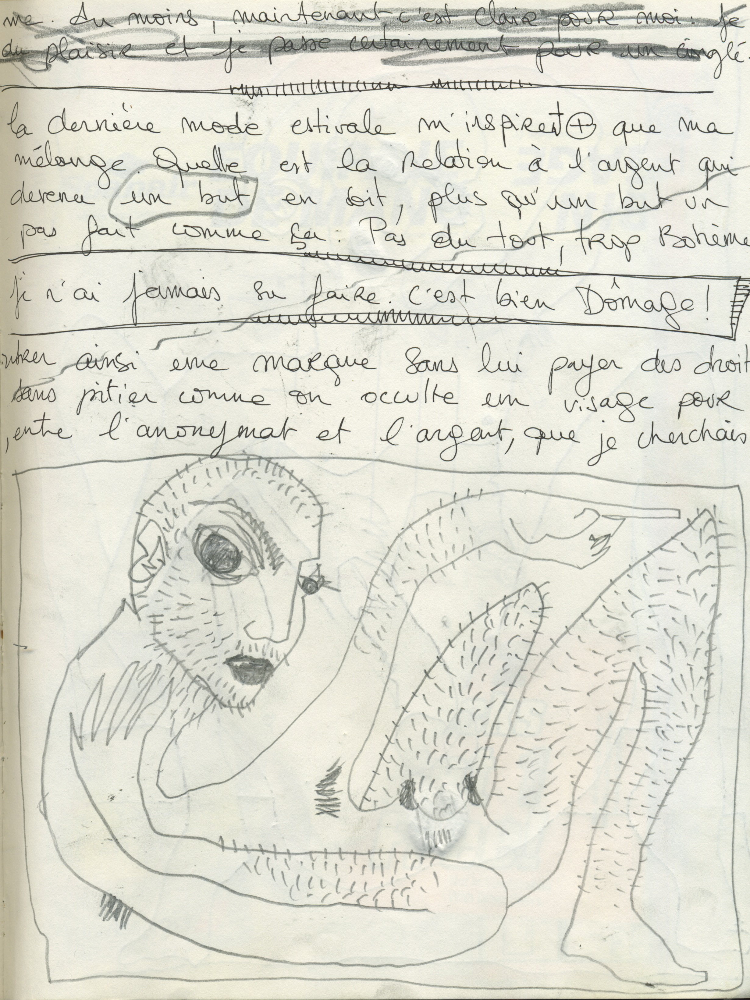 page 99.jpeg