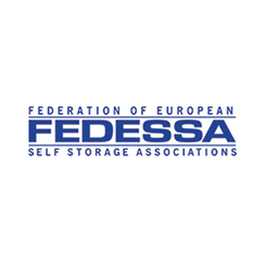 FEDESSA.png