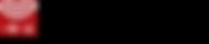 ICHIGO [ロゴ+ICHIGO].png