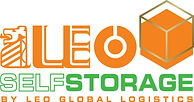 Leo Self Storage.jpg
