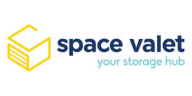 Space Valet Logo on white.jpg