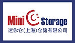 MiniCC_logo_700x400.jpg
