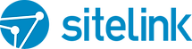SiteLink-Logo-Blue-white-fill-RGB.png