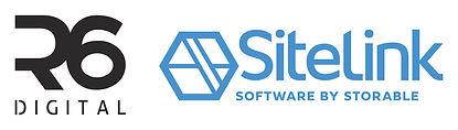 Sitelink_R6_Logo1.jpg