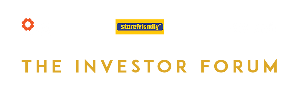 Invester Forum _1.png