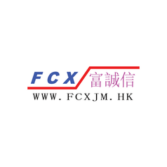 FCX.png