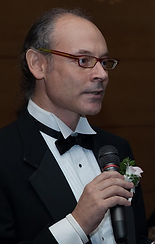 Michael Switow