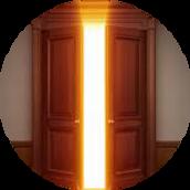 Door open.png