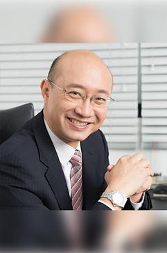 Alexander Chung.png