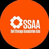 SSAA Logo for Expo website_Orange backgr