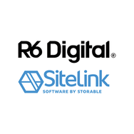 R6 sitelink.png
