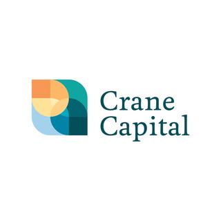 CRANE CAPITAL.png