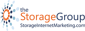 The Storage Group_logo (10)_20200722.png