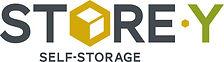 StoreY Logo.jpg