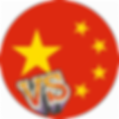 China Flag_with vs.png
