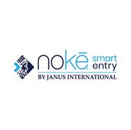 NOKE.png