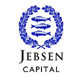JEBSEN CAPITAL_JCAP Colour Logo_resize.j