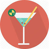 Cocktail-icon.jpg