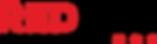 RedBox Logo_Horizontal.png