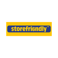 storefriendly.png